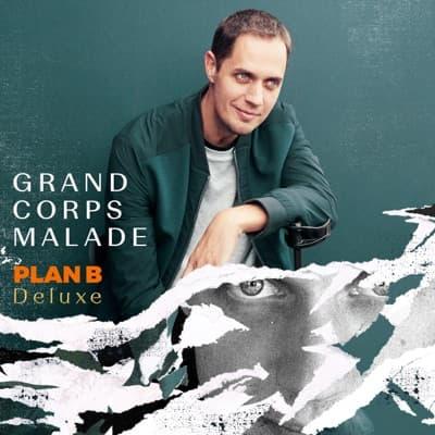 GRATUIT CORPS TÉLÉCHARGER GRAND FUNAMBULE ALBUM MALADE