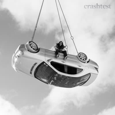 crashtest - Single
