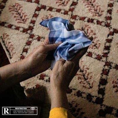 Une maman qui pleure (feat. Jok'Air & Key Largo) - Single