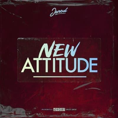 New Attitude