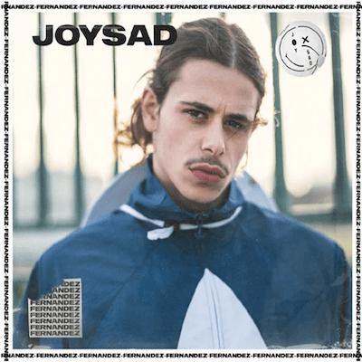 Joysad_Fernandez