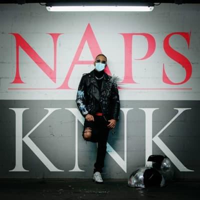 KNK - Single