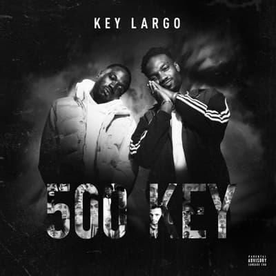 500 Key