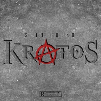 Kratos - Single