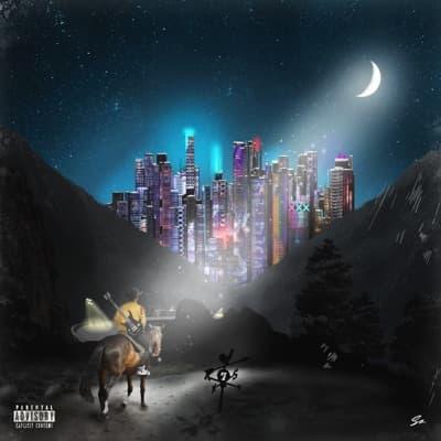 7 - EP