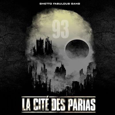 93: La cité des parias