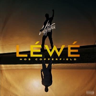 Léwé - Single