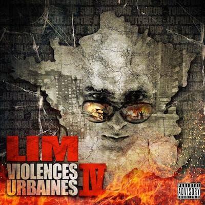 Violences urbaines 4