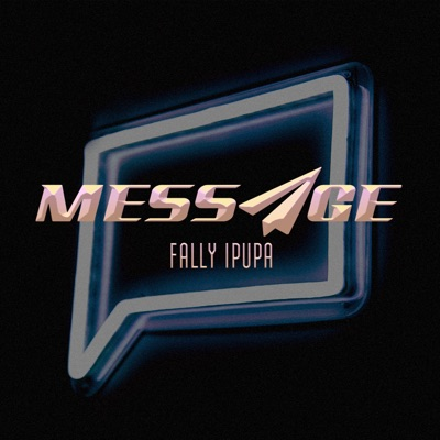 Message - Single