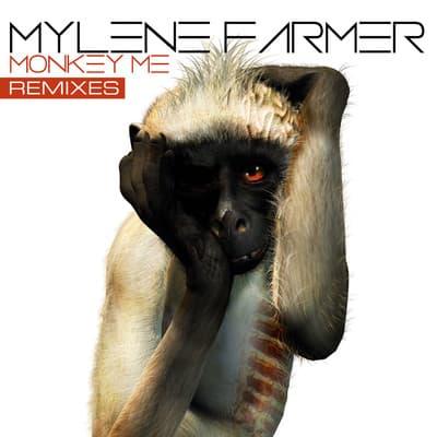 Monkey Me (Remix)