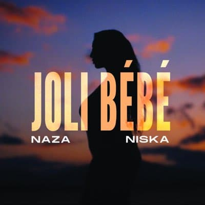 Joli bébé (feat. Niska) - Single