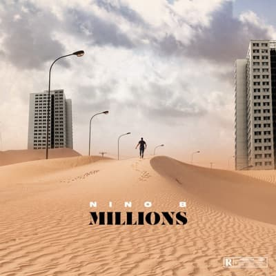 Millions - Single