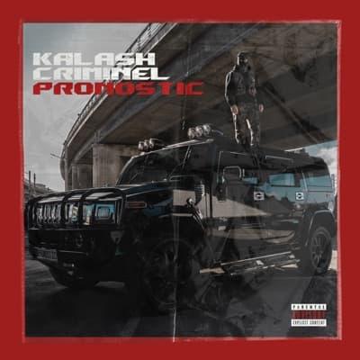 Pronostic - Single