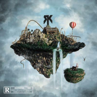 RK-Neverland
