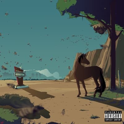 Savage Remix - Single