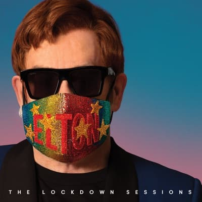 The Lockdown Sessions