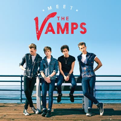 Meet the Vamps