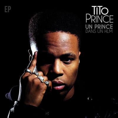 Un prince dans un HLM