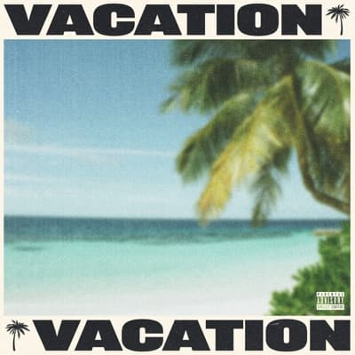 VACATION - Single