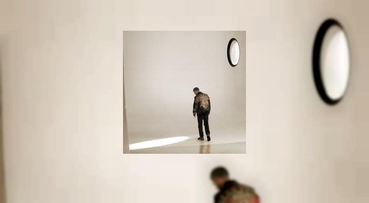 L'Album Cercle vertueux de Deen Burbigo est disponible !