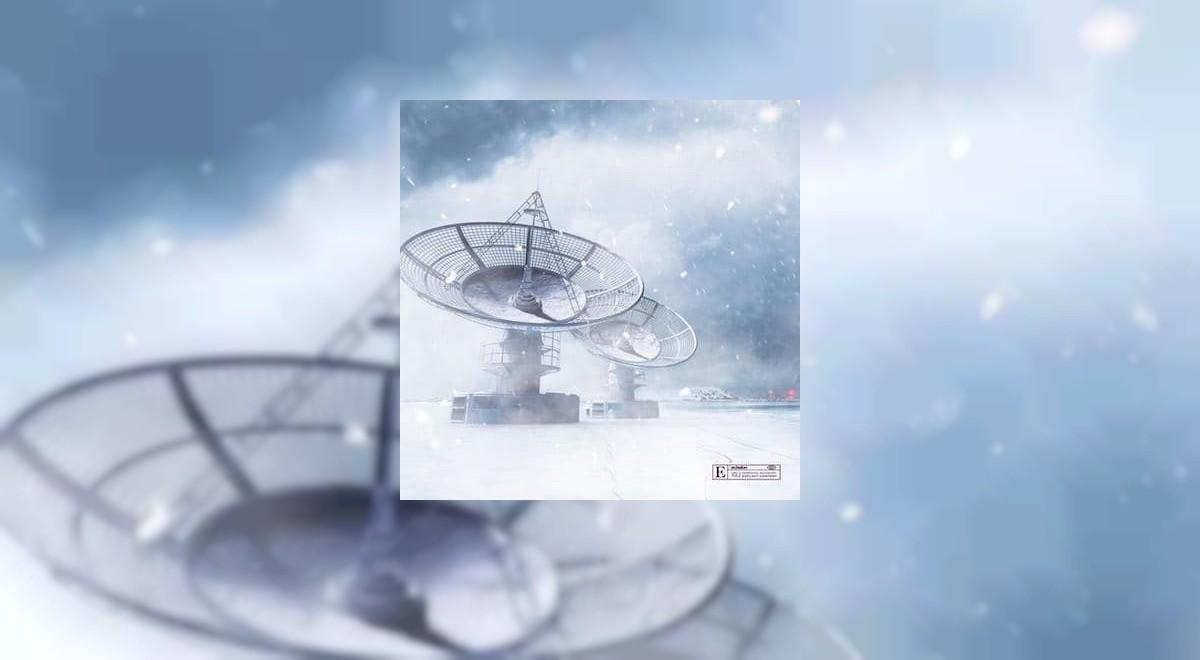 La Mixtape Echelon Vol.2 de Vald est disponible !