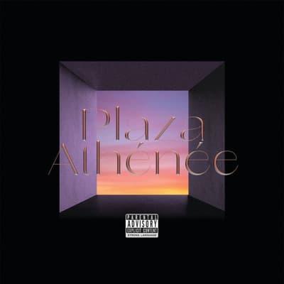 Plaza Athénée - Single