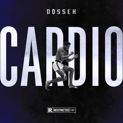 Cardio - Single