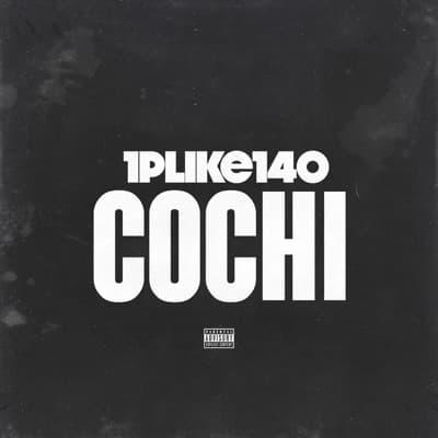 Cochi - Single