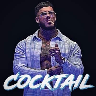 Cocktail - Single