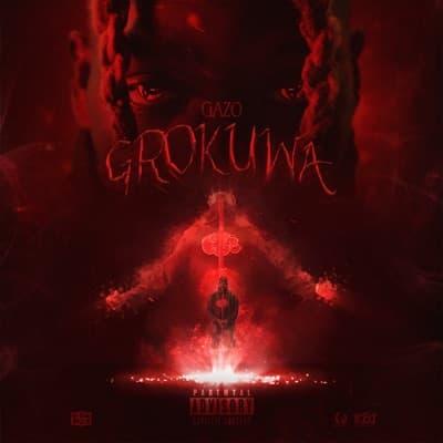 GROKUWA - Single