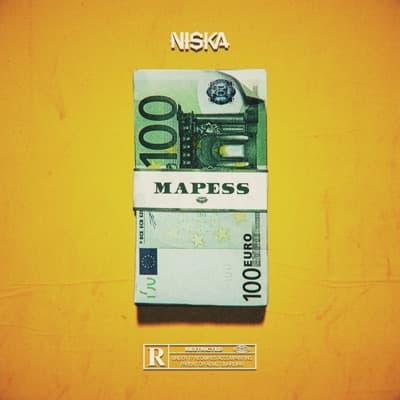 Mapess - Single