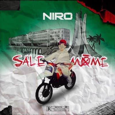Sale môme 2/9 - EP
