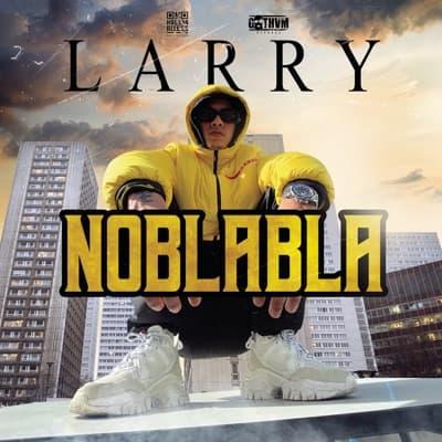 Noblabla - Single