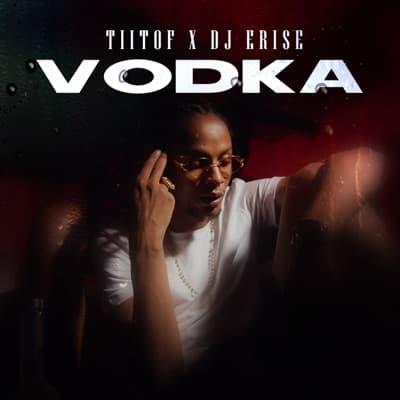 Vodka - Single