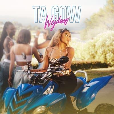 Ta Gow - Single