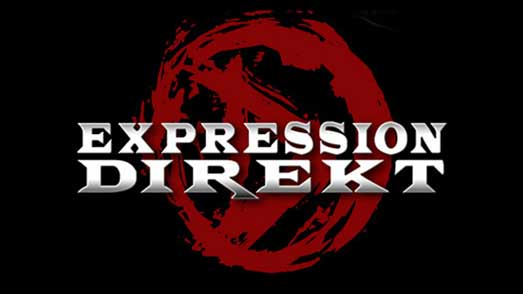 Expression Direkt