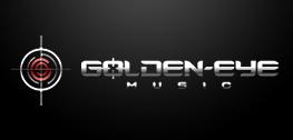 Golden Eye Music